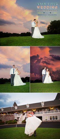 Philadelphia Wedding Photographer Blog - Liz Warnek Photography - Phoenixville Wedding Photographer : Caitlin and Pat's Wedding - Springfield Country Club and St. Coleman's church Ardmore #SpringfieldCountryClub  #SpringfieldCountryClub Wedding