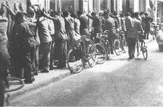 Ιστορικές Μνήμες ΕΟΚΑ: Τα στρατόπεδα συγκέντρωσης στην Κύπρο Greece, Street View, History, Concert, Outdoor, Respect, Photos, Greece Country, Outdoors