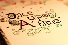 Image uploaded by Ebba. Find images and videos about text, old and story on We Heart It - the app to get lost in what you love. Once Upon A Time, Stampin Up, Time Quotes, Random Quotes, Favim, Tutorial, Fairy Tales, Whimsical, Joy
