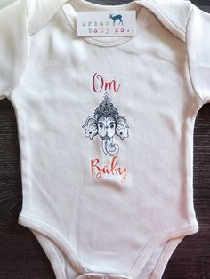 1000 images about Urban Baby Co Apparel on Pinterest