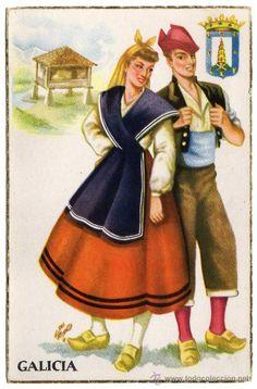 Folk Costume, Costumes, Running Of The Bulls, Post War Era, Nuclear Power, Coat Of Arms, Pilgrim, European Fashion, Folklore