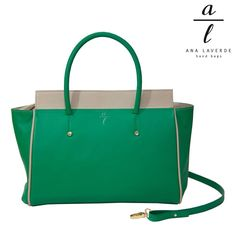 Limited collection @analaverdehandbags Exclusive handbags best quality leather  colombian design Ventas@analaverde.com