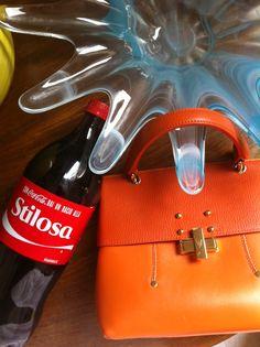 #cola cola loves #ter