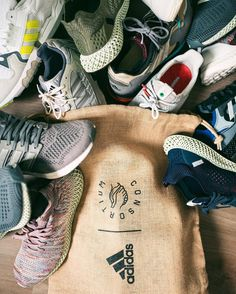 3428 Best adidas nike shoes images in 2020 | Adidas nike