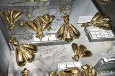 Самые интересные парфюмерные музеи мира