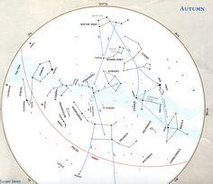autumn-sky-map-schematic.jpg (2943×2545)