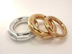 Gold Armreif - 3010/22 - 3010/18 - 3010/12
