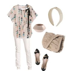 Like the shirt and pants:)    Google Image Result for https://s3.amazonaws.com/luuux-original-files/bookmarklet_uploaded/back_to_school_outfit.jpg
