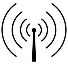 Why ham radio is the best SHTF/disaster communication