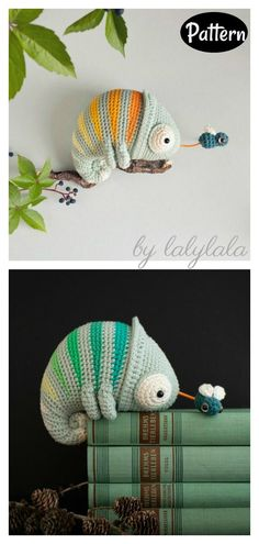 Free Crochet, Crochet Crafts, Yarn Crafts, Crochet Toys, Fabric Crafts, Crochet Art, Crochet Patterns Amigurumi, Crochet Stitches, Knitting Patterns