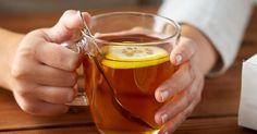Remédios caseiros para Gripe - Tua Saúde