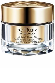 Our favorite new formulas for fighting all the signs of aging, sleeplessness and summer weather.