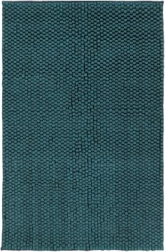 I found this on www.burkedecor.com awesome texture  - 5 x 7'6 $582.75