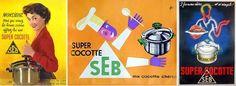 seb_cocotte_minute