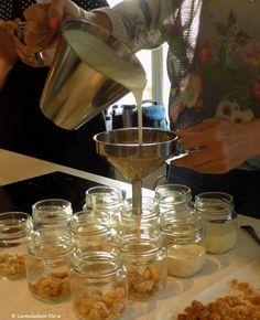 Eilinen päivä Kokkikoulu Espassa oli mielenkiintoinen sekä elämyksellinen. Saimme kuulla Power Fruits-kampanjan lehdistötilaisuudessa paljon mielenkiintoista tietoa mm erilaisista sertifikaateista sekä eurooppalaisten tavoista kuluttaa marjoja ja hiukan myöhemmin, kokkailtuamme ensin Matti Lempisen resepteillä lounasta, saimme nauttia ravitsemusterapeutti Hanna Partasen mielenkiintoisesta luennosta koskien marjojen terveellisyyttä. Power Fruits pyörii nyt kolmatta vuotta ja sen takana on…