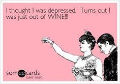 #WineMemes