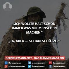 Mit Menschen ... #derneuemann #humor #lustig #spaß #sprüche
