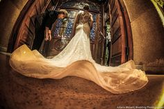 "Fotógrafa Juliana Mozart| Wedding Photographer (Blog ""Vestida de Noiva"",  por Fernanda Floret)"
