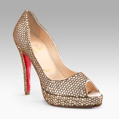 Discount Designer Clothes For Women Cheap Clothes Canada, Christian Louboutin Red Bottoms, Cheap Online Shopping, Shopping Sites, Cheap Stores, Red Bottom Shoes, Vintage Clothing Online, Big Fashion, Fashion Weeks