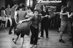 https://flic.kr/p/ntduvw | Columbus Swing Dancing