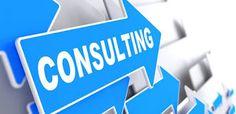 Escapade Nigeria Business Services and Consulting Nigeria