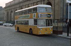 Newcastle, Trucks, Train, Buses, Vehicles, Cars, Autos, Truck, Busses