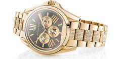 Michael Kors lancia un nuovo orologio -cosmopolitan.it