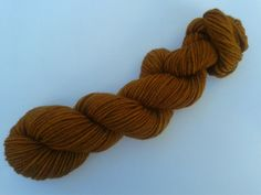 Hand Dyed Cashmere from Moss Stitch £18.00