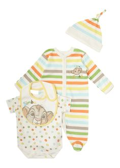 Matalan are Made For Modern Families. Lion King Nursery, Lion King Baby, Disney Baby Clothes, Baby Kids Clothes, Baby Outfits Newborn, Baby Boy Outfits, Toddler Themes, Baby Boy Swag, Le Roi Lion