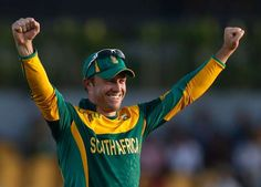 Cricket South Africa asks AB de Villiers to lead the team again - Indcricketnews Icc Cricket, Cricket Sport, Cricket World Cup, Ab De Villiers Ipl, Ab De Villiers Photo, Indian News Papers, Virat Kohli Wallpapers, One Day International, Dhoni Wallpapers