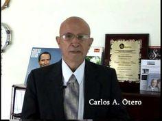 Carlos Almenar Otero, El Maestro de la Voz - 11.wmv