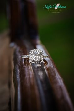 Styled shoot for Kylie Williams Photography & Vintage Secrets Vintage Photography, Bling, Wedding Rings, Engagement Rings, Jewelry, Style, Enagement Rings, Swag, Jewel