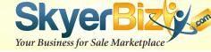 Skyerbiz.com Selling A Business, Home Decor, Homemade Home Decor, Interior Design, Home Interiors, Decoration Home, Home Decoration, Home Improvement