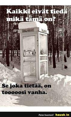 My Childhood, Finland, Haha, Nostalgia, Memories, Retro, Funny, Pastor, Humor