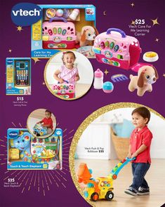 Big Lots Toy Books 2018 Ads and Deals Browse the Big Lots Toy Books 2018 ad scan and the complete product by product sales listing. Black Friday News, Books 2018, Coupons, Elephant, Learning, Toys, Big, Activity Toys, Studying