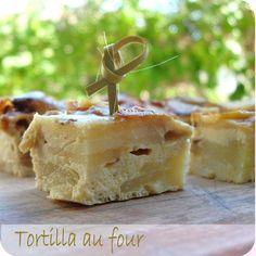 tortilla_au_four__scrap_