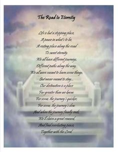 Loss Of A Loved One Poems Poetry selections One Love Quotes, Loss Of A Loved One Quotes, Love Poems, Death Quotes For Loved Ones, Mum Poems, Poems About Loss, Poem About Death, Bible Quotes About Death, Quotes Growing Up