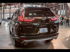 Honda Crv Exl, Cr V, Vehicles, Youtube, Cars, Autos, Car, Youtubers, Youtube Movies