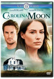Carolina Moon (TV Movie 2007) - IMDb