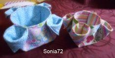 sonia72