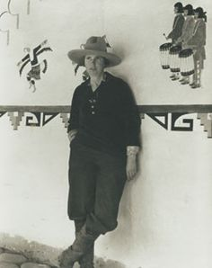 mabel dodge luhan - Google Search