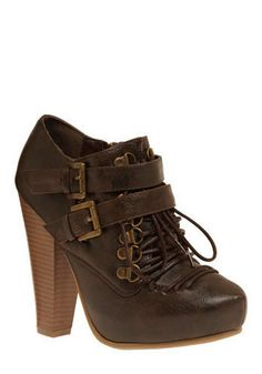 steampunk fashion - Some steamy items from Modcloth