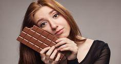 Yves in: Γιατί πρέπει να τρώμε σοκολάτα – Οφέλη