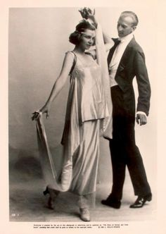 Image result for vernon and irene castle