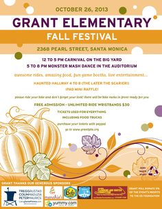Church Fall And Harvest Festival Template   Pinteres