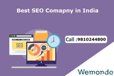 Best SEO Services In Gurgaon - Best search engine optimization service provider company in India with guaranteed seo results. We offer reliable SEO services to get your business top rankings on all search engines. Seo Services Company, Best Seo Services, Best Seo Company, Seo Marketing, Digital Marketing Services, Online Marketing, Seo Optimization, Search Engine Optimization, All Search Engines