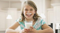 The Raw Milk Movement Is Gaining Traction, but the Dangers Far Outweigh Benefits - The Daily Beast. Got E Coli? Health And Wellness, Health Tips, Health Fitness, Asthma, Health Ledger, Milk Allergy, Raw Milk, The Daily Beast, Weight Loss Before
