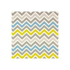 Tonic Living,Mini Chevron, Sky,100% 10 oz cotton canvas,Retro futon... (15 CAD) ❤ liked on Polyvore featuring backgrounds, - backgrounds, wallpaper, yellow and yellow backgrounds