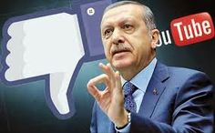 Turkish Prime Minister Recep Tayyip Erdogan, has seriously threatened to cut off access to Facebook and YouTube after the next elections on March 30.