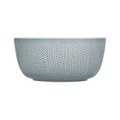 Sarjaton Bowl